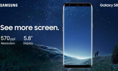 "Los Galaxy A 2018 tendrán ""pantalla infinita"" 38"