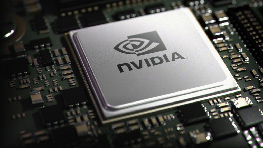 NVIDIA prepara una GeForce GT 1040 para portátiles 30