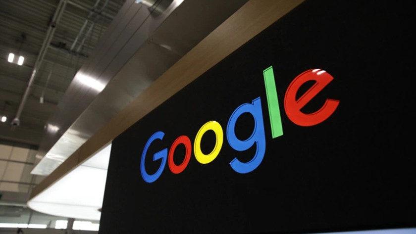 Google despide al ingeniero que criticó las políticas de igualdad