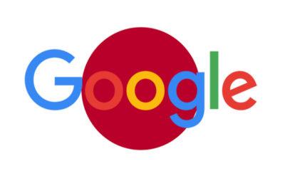 Google Japón