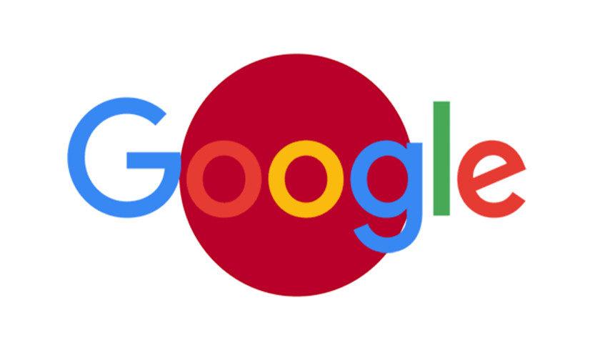 Google tumba medio Internet en Japón ¡Un pequeño error!