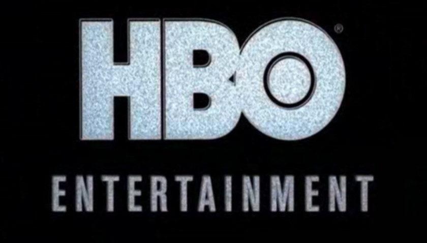 OurMine hackea cuentas sociales de HBO y Juego de Tronos