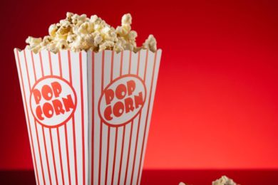HBO vs Netflix: ejemplos de cómo el alumno aún no ha superado al maestro