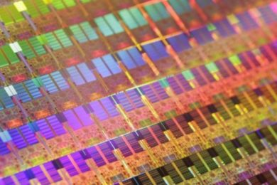 Intel confirma el salto a los 10 nm con Ice Lake