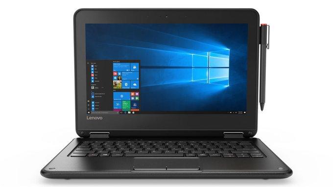 equipos baratos con Windows 10 S