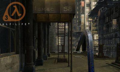 ¿Ha matado DOTA 2 a Half Life 3? 51
