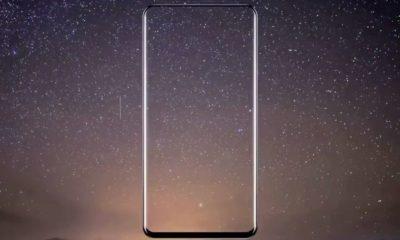 Xiaomi podría aguar la fiesta a Apple con su MI MIX 2 35