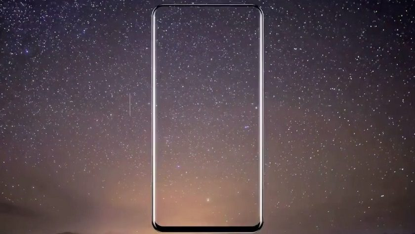 Xiaomi anunciará el MI MIX 2 el próximo 11 de septiembre 29