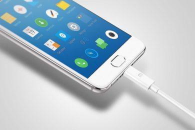 Meizu M6 Note para el 23 de agosto, especificaciones y precio