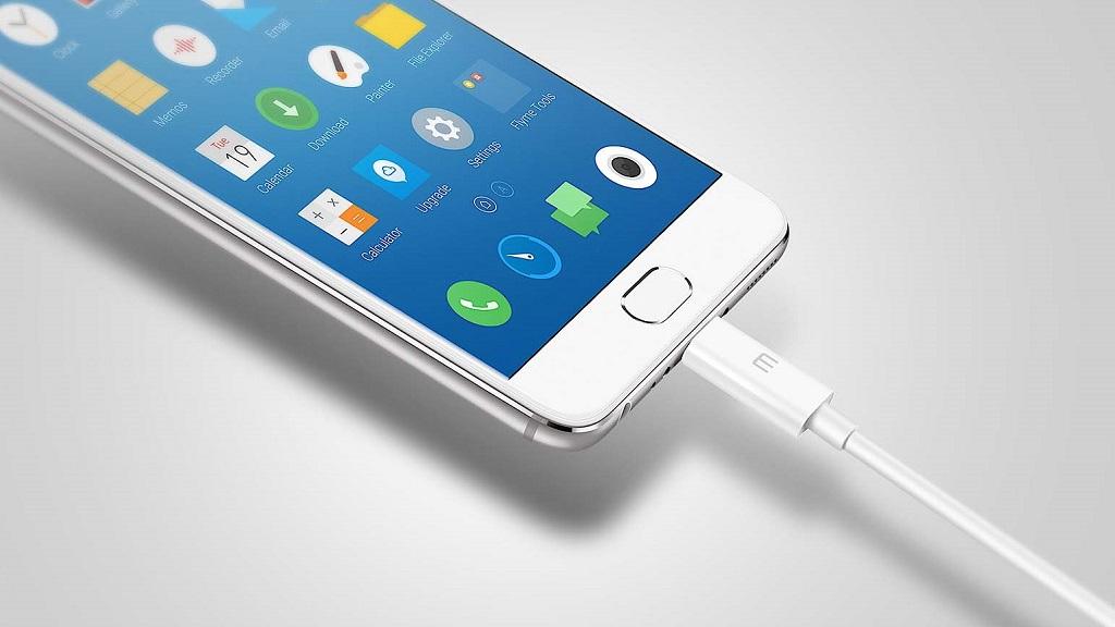 Meizu M6 Note para el 23 de agosto, especificaciones y precio 31
