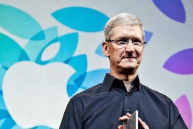 Naciones Unidas pide explicaciones a Apple por la polémica de las VPN en China
