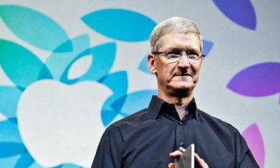 Naciones Unidas pide explicaciones a Apple por la polémica de las VPN en China 37