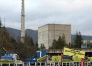 No a las nucleares