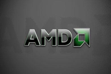 Ryzen móvil: la gran tarea pendiente de AMD