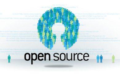 La demanda de profesionales Open Source es más fuerte que nunca