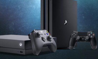 PS4 Pro y Xbox One X facilitan una bajada de precios en Xbox One y PS4, ¿pero es necesaria? 97
