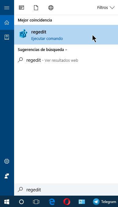 Cómo iniciar sesión en Windows 10 automáticamente sin perder tiempo 38