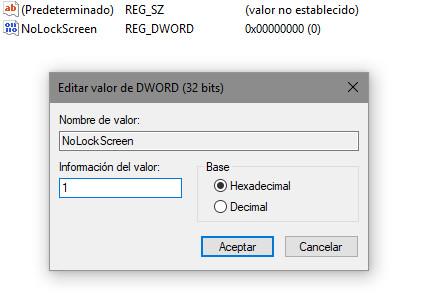 Cómo iniciar sesión en Windows 10 automáticamente sin perder tiempo 46