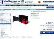 Llegan las Radeon RX Vega 56, especificaciones y precios 35