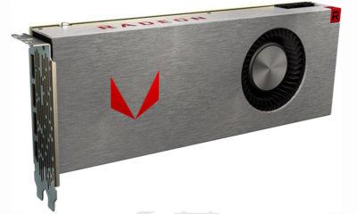RX Vega 56