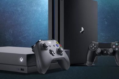 Rapid Packed Math no estará presente en Xbox One X, ¿qué supone esto?