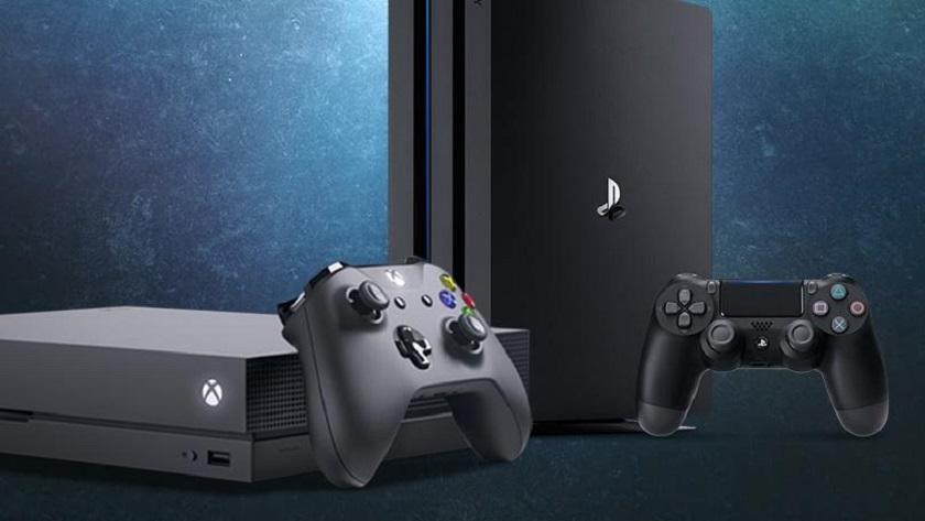 Rapid Packed Math no estará presente en Xbox One X, ¿qué supone esto? 30