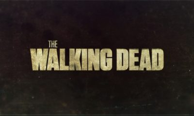 The Walking Dead: Our World, zombis y realidad aumentada 29