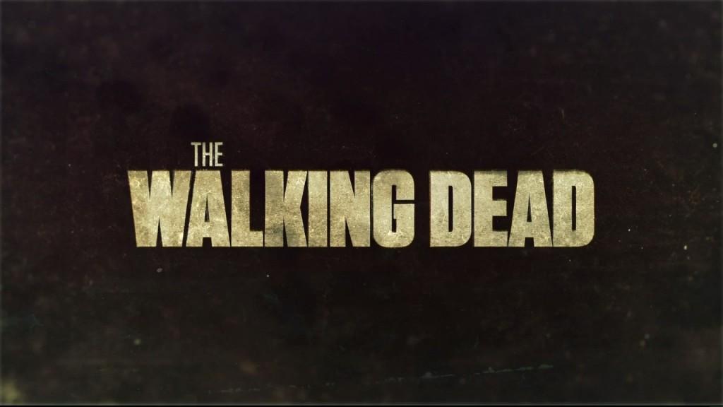 The Walking Dead: Our World, zombis y realidad aumentada 27