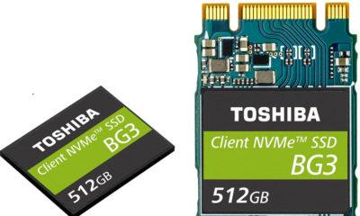 SSD BG3