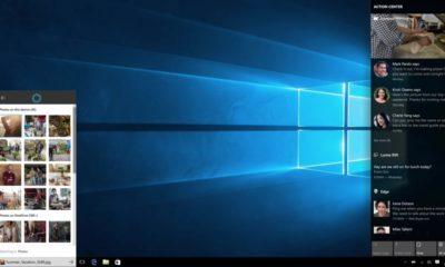 Windows 10 baja en Steam, Windows 7 se beneficia y crece 89