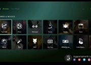 Spotify para Xbox One aparece en Internet 42