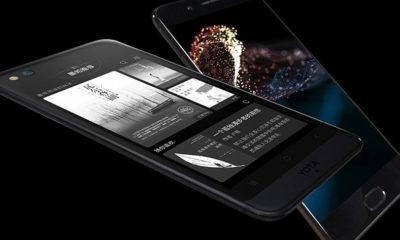 YotaPhone 3 filtrado, especificaciones, precio e imágenes 42
