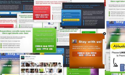 Google enviará avisos a las webs que utilicen anuncios molestos 36