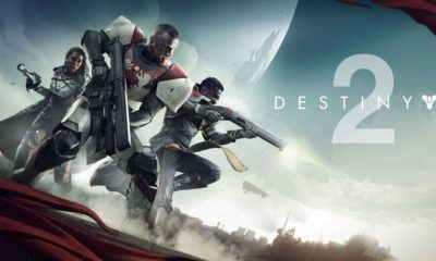Activision confirma los requisitos finales de la beta de Destiny 2 para PC 124