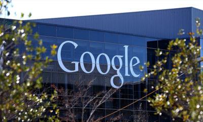 Google podría pagar 3.000 millones para mantenerse como buscador por defecto en iOS 46