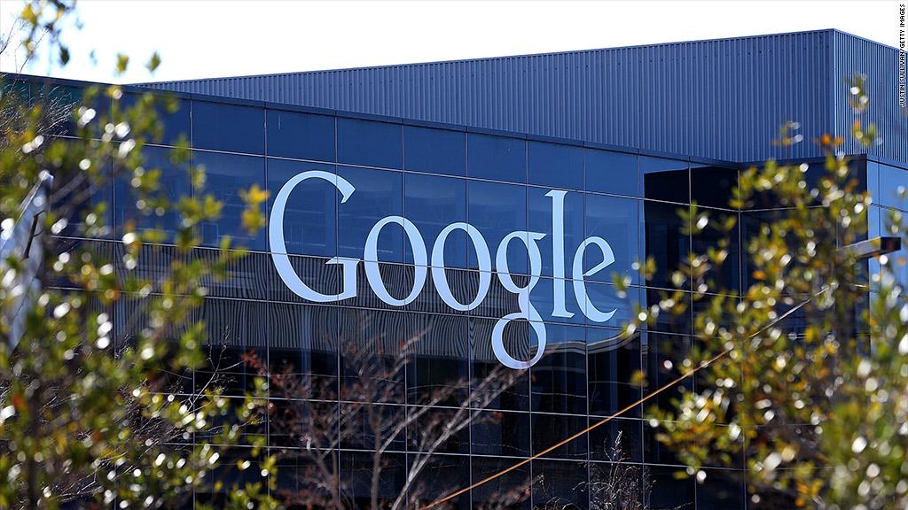 Google podría pagar 3.000 millones para mantenerse como buscador por defecto en iOS 30