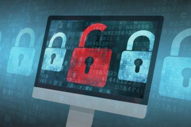 WannaCry vuelve a la carga y fuerza el cierre de parte de los sistemas de LG