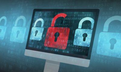 WannaCry vuelve a la carga y fuerza el cierre de parte de los sistemas de LG 35