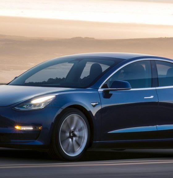 Confirmadas 63.000 cancelaciones del Model 3, Elon Musk no está preocupado 29