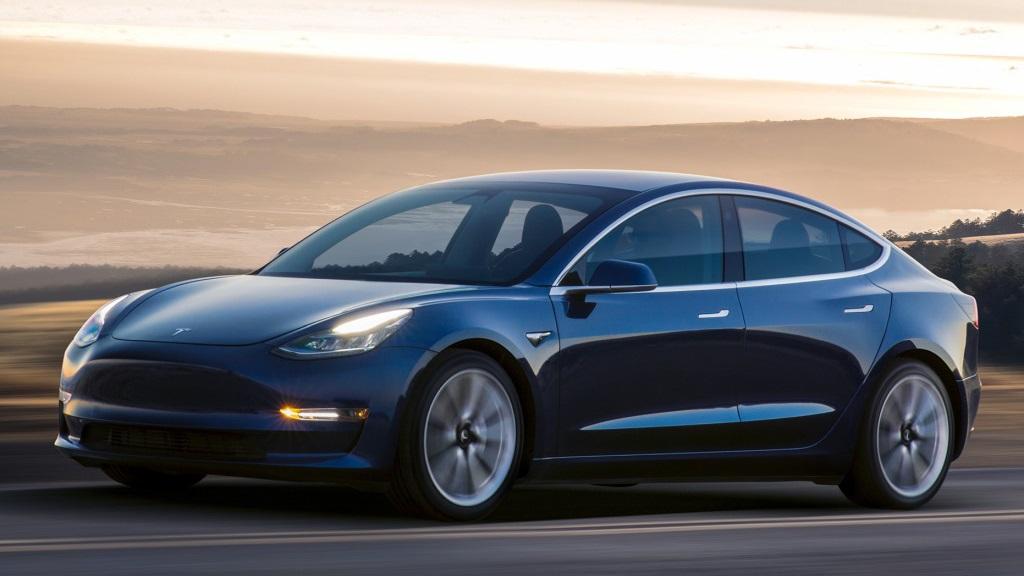 Confirmadas 63.000 cancelaciones del Model 3, Elon Musk no está preocupado 27