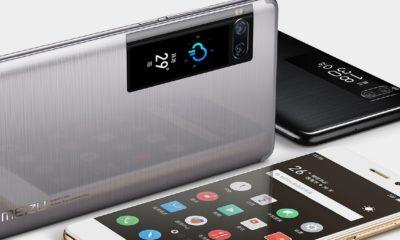 Nuestros lectores hablan: Smartphones con doble pantalla, ¿valen la pena? 46