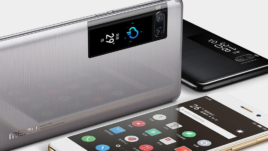 Nuestros lectores hablan: Smartphones con doble pantalla, ¿valen la pena? 30