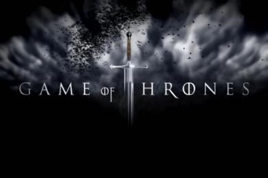 Filtrado el próximo episodio de Juego de Tronos antes de su estreno