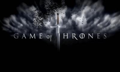 Filtrado el próximo episodio de Juego de Tronos antes de su estreno 73