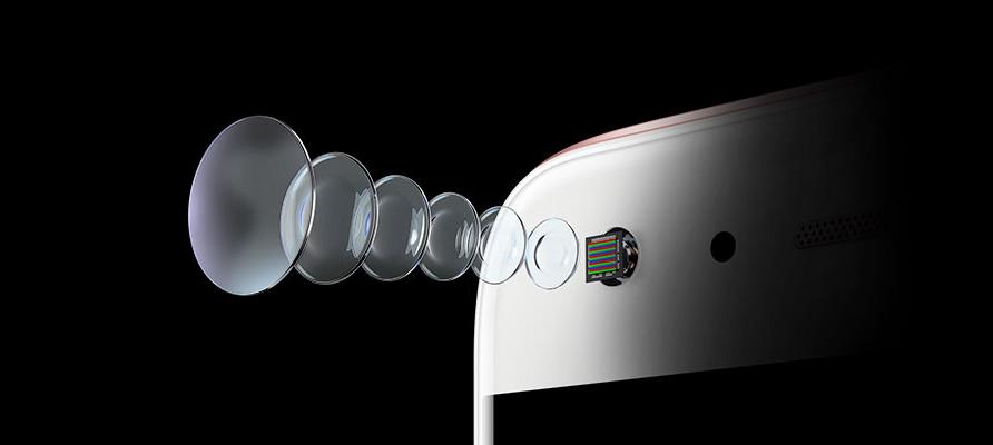 Huawei P10, captura tus mejores momentos con espíritu Leica 33