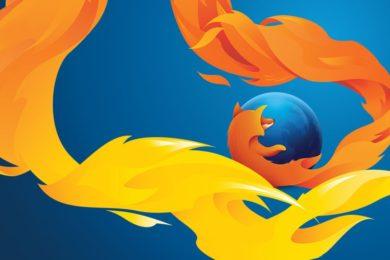 Tres características que debería copiar Firefox para mejorar su atractivo
