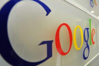 Google empieza a mostrar vídeos autoreproducidos en sus resultados de búsqueda