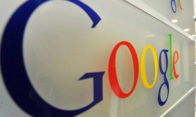 Google empieza a mostrar vídeos autoreproducidos en sus resultados de búsqueda 54