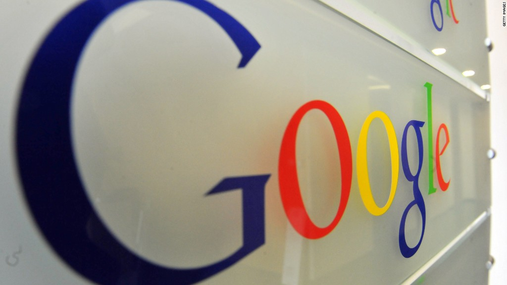 Google empieza a mostrar vídeos autoreproducidos en sus resultados de búsqueda 29