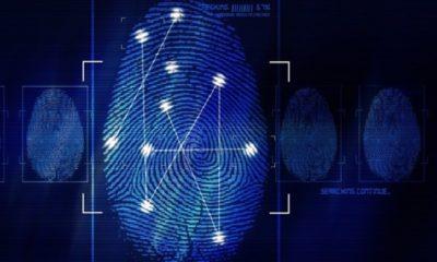 Identificación por huellas dactilares en centros educativos, ¿es buena idea? 82